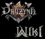 Plik:Druzyna-Wiki.png