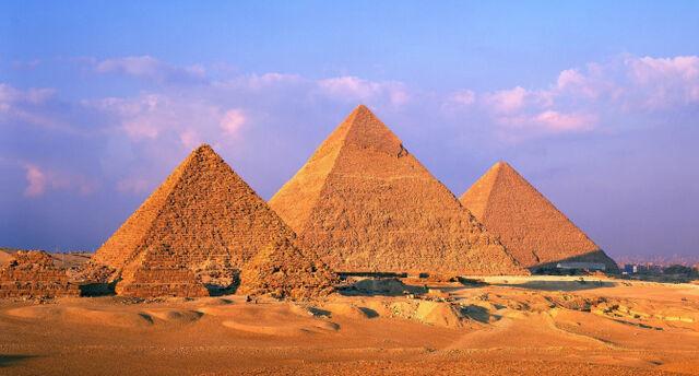 Plik:Slider Egiptopedia.jpg