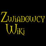 Plik:Zw.png