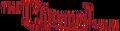 Czarodziejki-logo.png