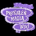 FMLP-Wiki.png