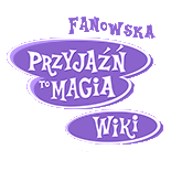 Plik:FMLP-Wiki.png