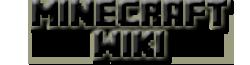 Plik:Minecraft Wiki - logo.png