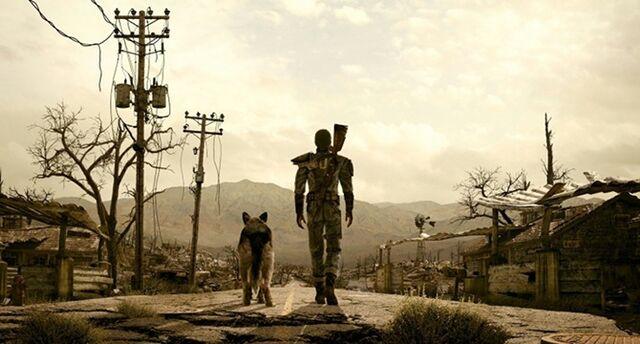 Plik:Slider Fallout Wiki.jpg