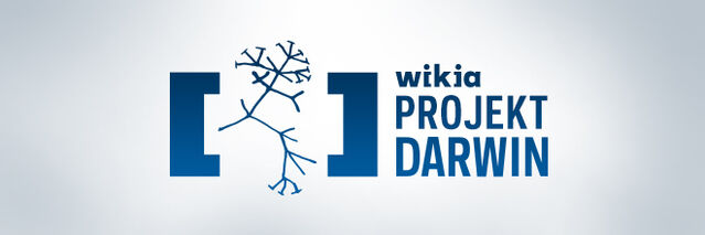 Plik:Darwin Blog Nagłówek.jpg
