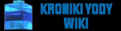 Plik:Kroniki Yody logo.png