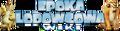 IceAge-wordmark.png