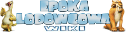 Plik:IceAge-wordmark.png