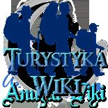 Plik:Turystyka propozycja logo -1.png