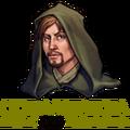 Corranpedia-mono.png