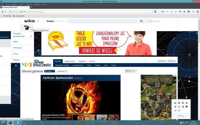 Plik:Screen .jpg