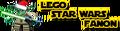 BFLSW Logo Oasis MW (1).png