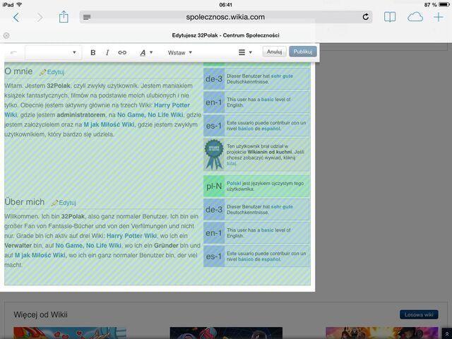 Plik:VisualEditor.jpg