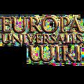 EU-Wiki.png