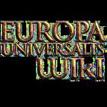 Plik:EU-Wiki.png