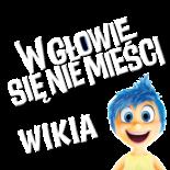 Plik:WGSNMW logo MB.png