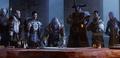 Dragon Age Polska Wiki spotlight.png