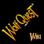 Plik:WolfQuest-Wiki.png