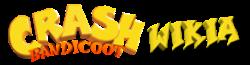 Plik:CrashBandicootWiki Oasis1.png
