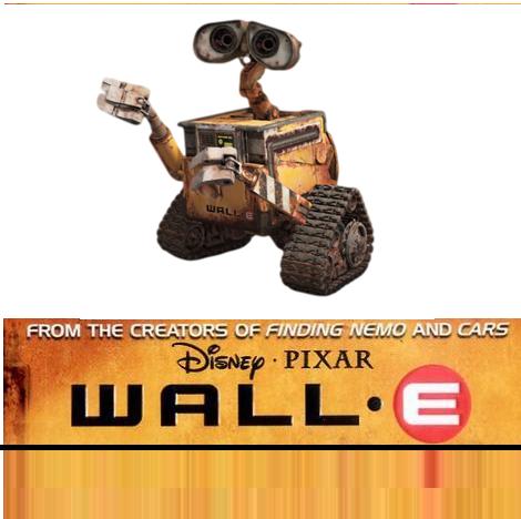 Plik:WALL·E WIKI Infobox.png