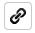 Plik:Link button.png
