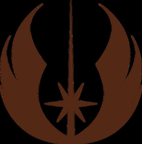 Plik:Symbol JW.png