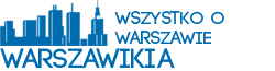 Wwwikia-logowikia3.png