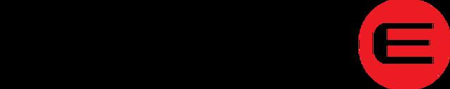 Plik:979px-WALL·E Logo svg.png