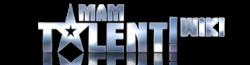 Plik:MTW logo 1.png