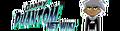 DPNW-wordmark.png