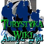 Turystyka propozycja logo -2.png