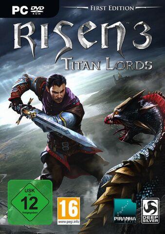 Plik:DW-gry RPG-4.jpg