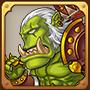 Dragon Slayer RazorswineIcon