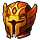 Hat-main page icon