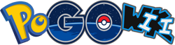 Pokemon Go Wiki