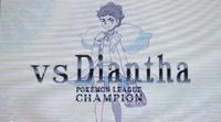 VS Diantha