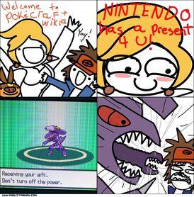 349 PokemonBW2