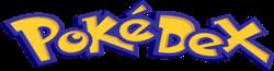 Wikia Pokédex