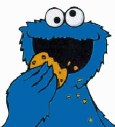 Archivo:Monstruo come galletas.jpg | Poke Espectaculos Wiki ...