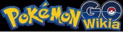 Wikia Pokémon Go