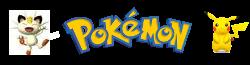 Pokémon (Nederland) wiki