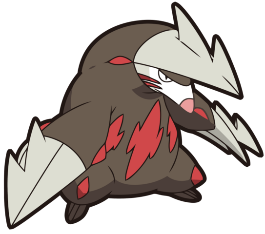 File:530Excadrill BW anime.png