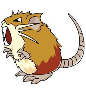 File:020Raticate OS anime 2.png