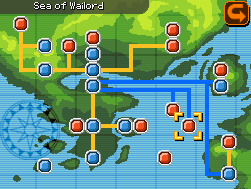 File:Sea of Wailord Map Almia.PNG