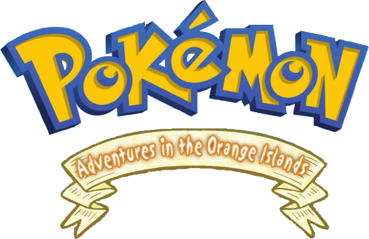 File:Pokémon - Adventures in the Orange Islands.png