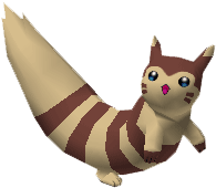 File:162Furret Pokemon Stadium.png