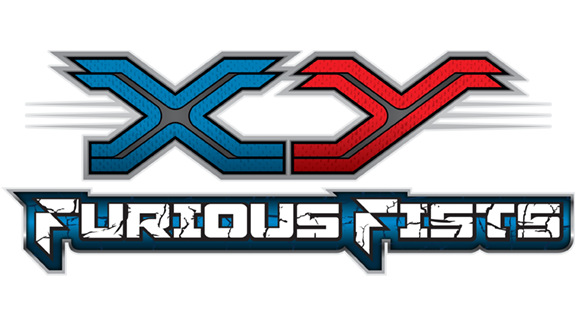 File:XY Furious Fists logo.png