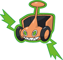 File:479Rotom Mow Rotom Dream.png