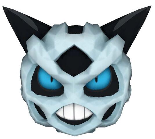 File:362Glalie Pokémon PokéPark.jpg