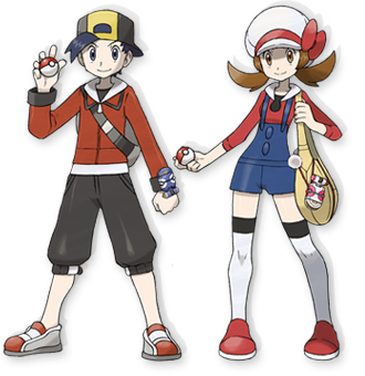 File:Pokemon H.G. S.S. Trainers.png